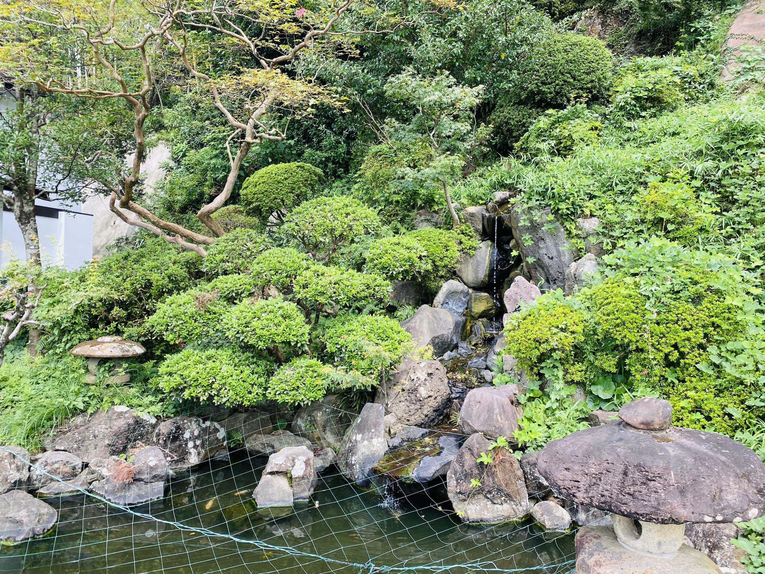 伊萬里神社へ神社巡り